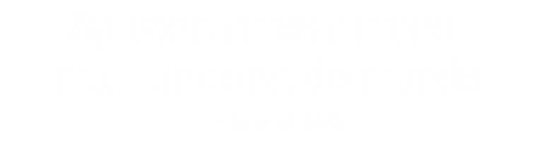 Apresentamos a menor multifuncional do mundo. HP DeskJet 3776?rel=0